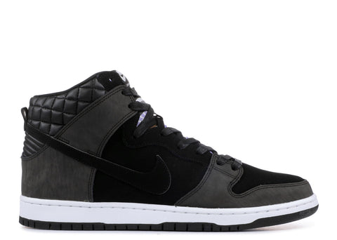 "NIKE DUNK HIGH SB ""CIVILIST"""