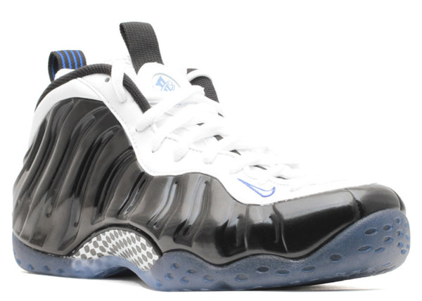 huge selection of 5a158 74830 ... NIKE AIR FOAMPOSITE ONE