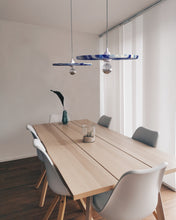 Load image into Gallery viewer, Nebula Pendant Ceiling Lamp