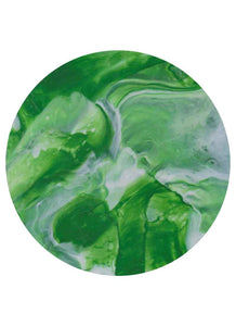Helio-Wall-Design-Green-Polimarble