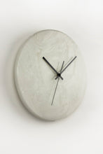Load image into Gallery viewer, Mirage Wall Clock Analog