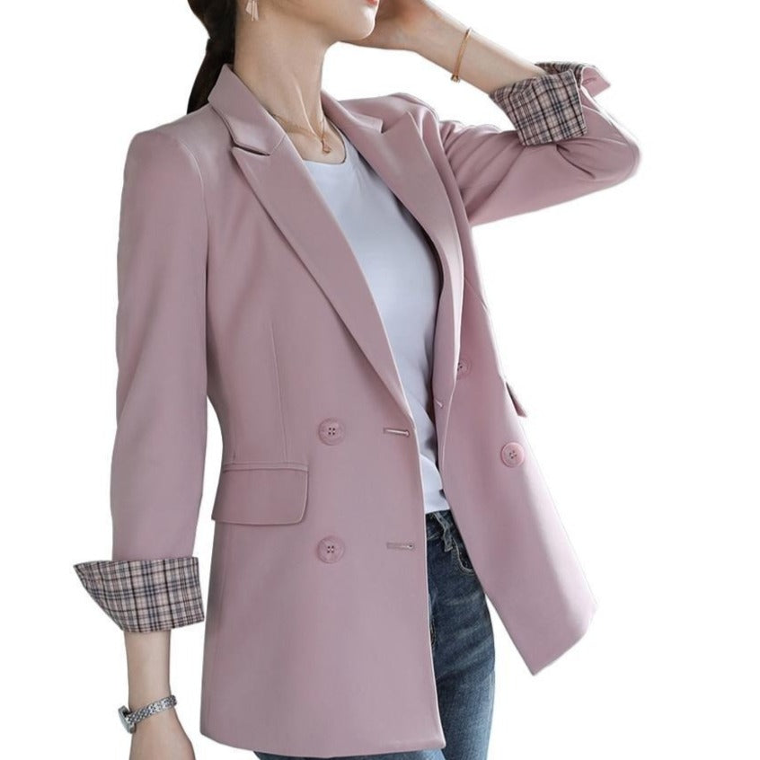 Blazer - Efashion