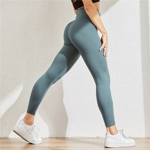 Legging Up Cinta Modeladora