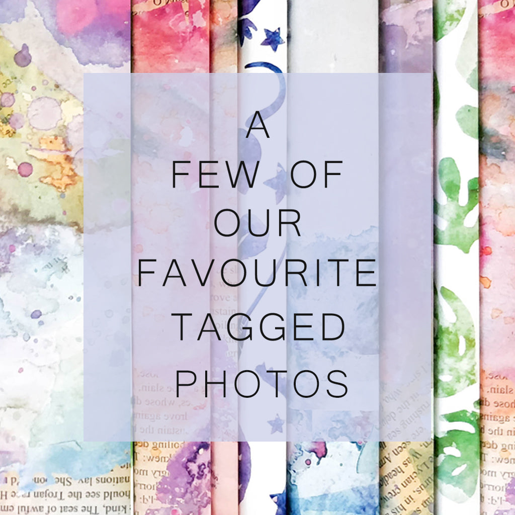 Your Photos, Our Favourites.