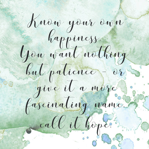 Image result for jane austen quotes about writing