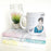 Jane Austen Book Lover Author Mug