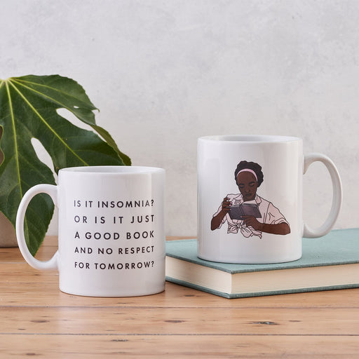 funny-relatable-book-lover-mug-is-it-insomnia-bookishly