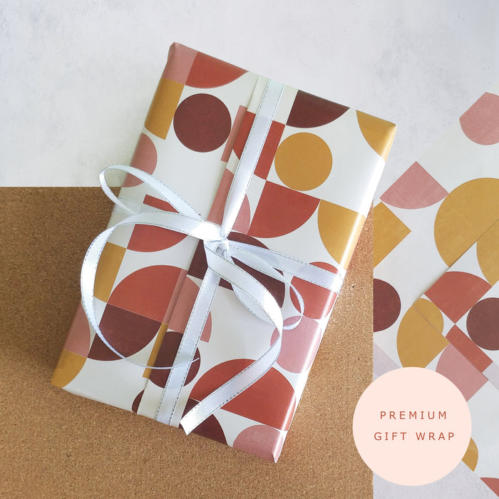 Book Duo Gift - Best Friend Book Bundles