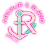 Anchor & Blend Hawaii