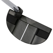 Load image into Gallery viewer, Pyramid Putter