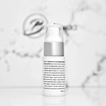 Antioxidant Multivitamin Serum