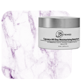 Cupuaçu All Day Moisturizing Body Butter