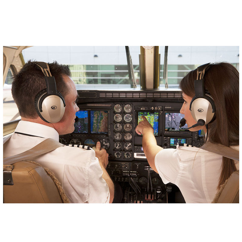 Lightspeed Aviation -  Flight Instructor and Pro Pilot Appreciation Program