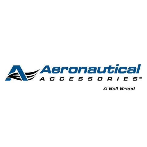 Aeronautical Accessories Inc