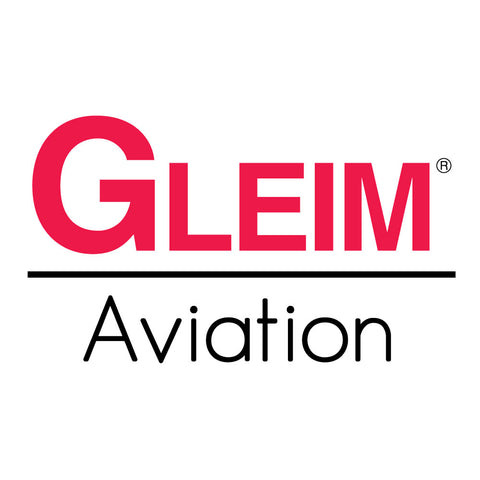 Gleim Publications