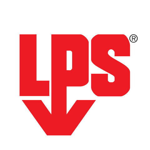 LPS Laboratories