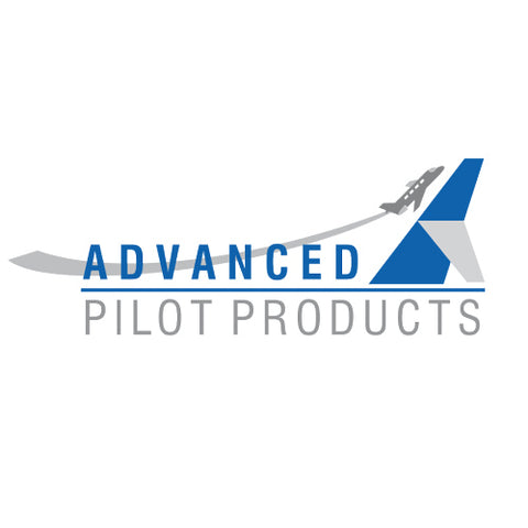 Advanced Pilot Products