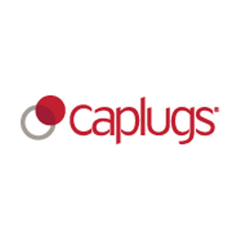 Caplugs
