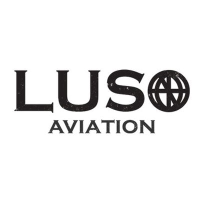 Luso Aviation