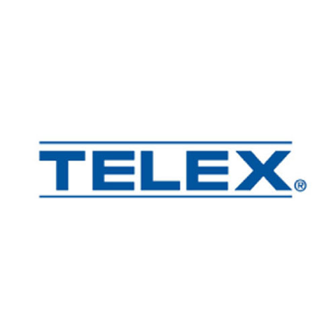 Telex Communications