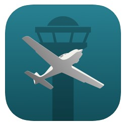 The Lightspeed FlightLink™ App