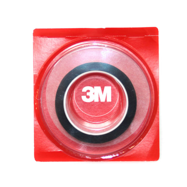 3M - PTFE Film Tape 5480 Gray, 1 In X 36 Yd | | 021200-16166