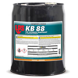 LPS KB-88 The Ultimate Penetrant - 5 Gallon | 02305