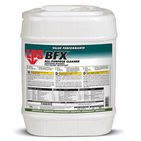 LPS BFX All-Purpose Cleaner - 5 Gallon | 05505