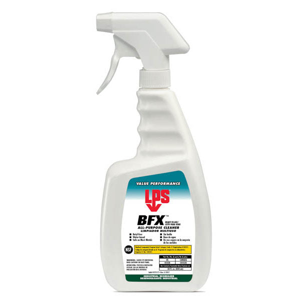 LPS BFX All-Purpose Cleaner 28fl. oz. | 05528