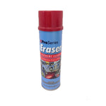 KProSeries - Eraser Extreme Clean Multi-Purpose Foaming Aerosol Cleaner |  1001-190Z