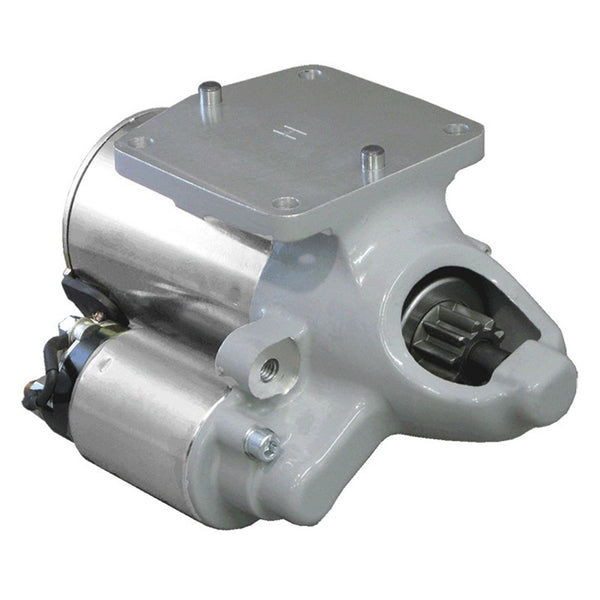 Sky-Tec Starter - Lycoming Fly Weight, 12Volt | 149-12PM