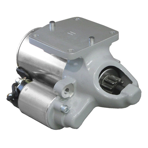Sky-Tec Starter - Lycoming Fly Weight, 24Volt | 149-24PM