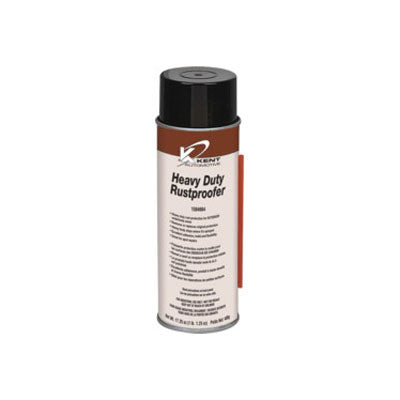 Kent® Heavy Duty Rustproofer 17.25oz