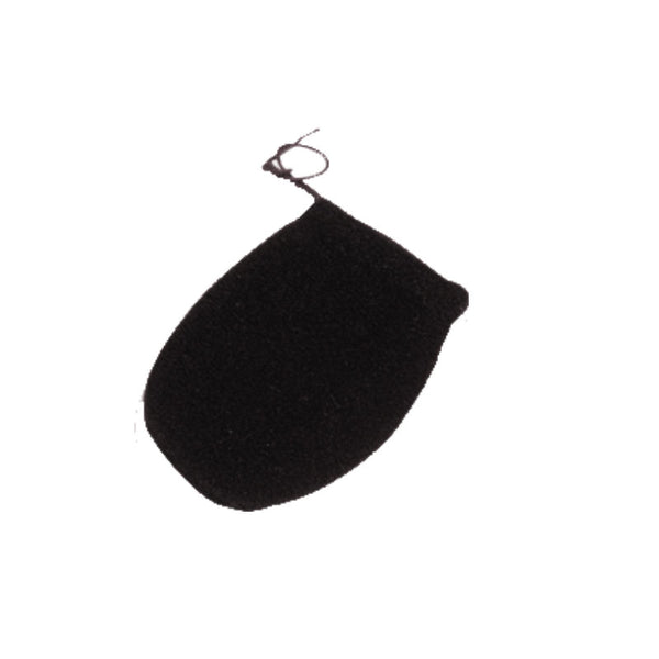 David Clark Protector-Fits all Microphones | 18434G02 | M-1