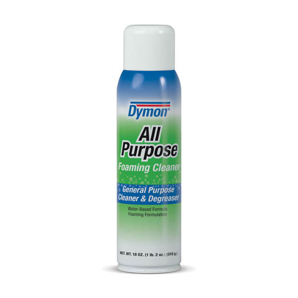Dymon All Purpose Foaming Cleaner - 20oz | 19220