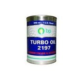 Air BP Turbo Oil 2197 - MIL-PRF-23699F - QT