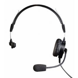Telex - Airman 850 ANR Single Sided Headset