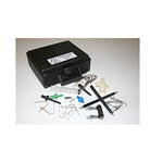 Marathon Aircraft Battery Maintenance Kit - 32480-001