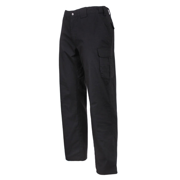 Tactical 10-8 Lightweight Field Pant