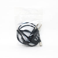 David Clark - Headset Adapter | 40602G-01