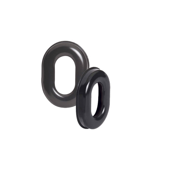 David Clark Comfort Gel Undercut Ear Seals | 40863G-02