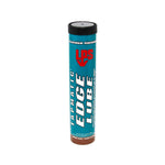 LPS Tapmatic Edge Lube Cutting Lubricant 13oz | 43200