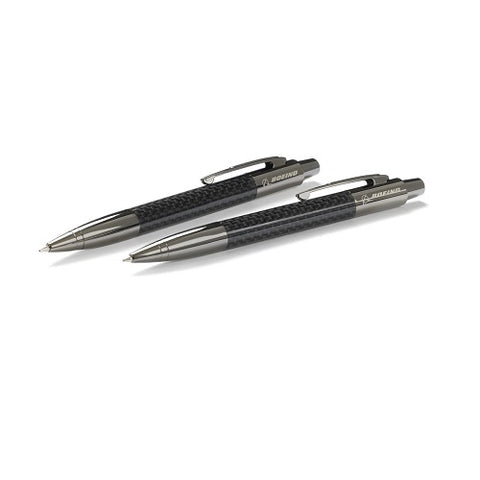 Aviation Pens