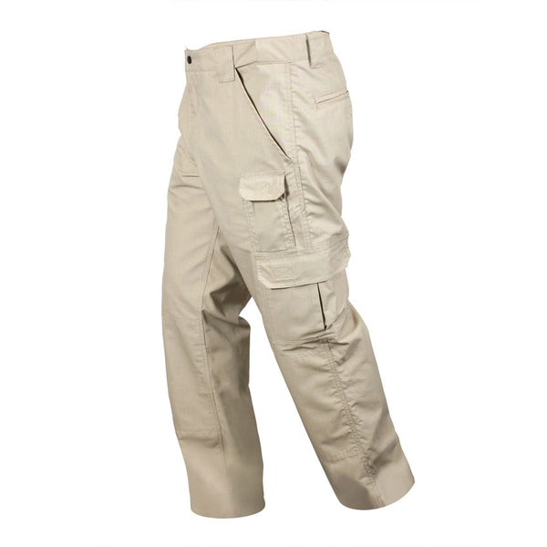 Tactical Duty Pants