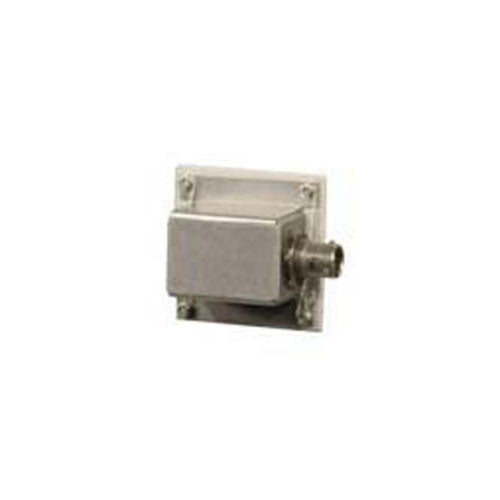 Concorde - TS-C6A Temperature Sensor Kit | 5-0242