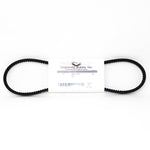 TCM Continental - Alternator Belt | 539547-32.00