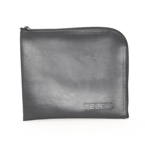Telex - Carrying Case
