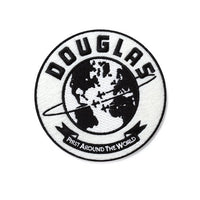 Boeing - Douglas Heritage Patch