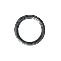 Champion - Aerospace Turbine Engine Igniter Gasket | 6860326