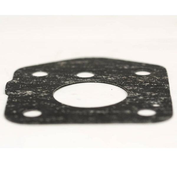 Lycoming - Gasket: Governor Spacer | 69827